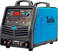 Сварочный аппарат Tesla TIG/MMA 315 E
