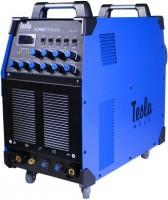 Сварочный аппарат Tesla TIG/MMA 315 H