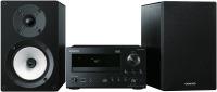 Аудиосистема Onkyo CS-N765