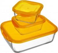 Фото - Пищевой контейнер Luminarc J5101