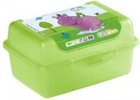 Пищевой контейнер OKT Kids 15156