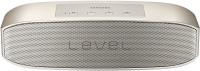 Фото - Портативная акустика Samsung Level Box Pro