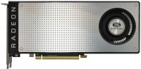 Фото - Видеокарта Sapphire Radeon RX 470 11256-00-20G