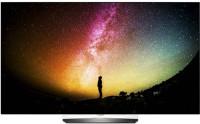 LCD телевизор LG OLED55B6V