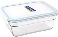 Пищевой контейнер Glasslock OCRT-173