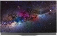 LCD телевизор LG OLED55E6V