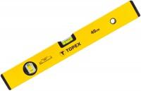 Уровень / правило TOPEX 29C501