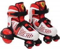 Роликовые коньки Ferrari FK10