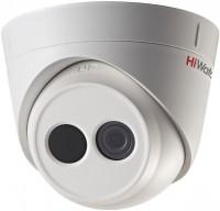Камера видеонаблюдения Hikvision HiWatch DS-I113