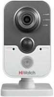 Камера видеонаблюдения Hikvision HiWatch DS-I114