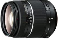 Фото - Объектив Sony SAL-2875 28-75mm F2.8