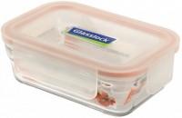 Пищевой контейнер Glasslock ORRT-039