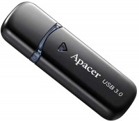 Фото - USB Flash (флешка) Apacer AH355 64Gb