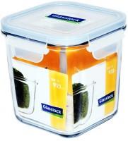Пищевой контейнер Glasslock MCSD-092