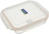 Пищевой контейнер Glasslock OCST-210