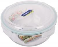 Пищевой контейнер Glasslock MBCB-400