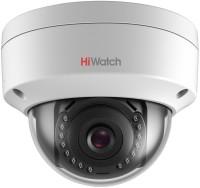 Камера видеонаблюдения Hikvision HiWatch DS-I102