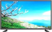 Фото - Телевизор Vinga L39HD20B
