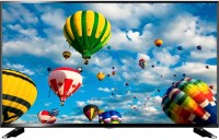 LCD телевизор Vinga L32HD21B