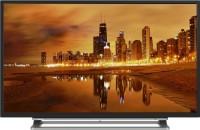 LCD телевизор Toshiba 48S3633