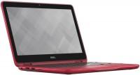 Ноутбук Dell Inspiron 11 3168