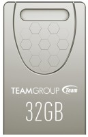 USB Flash (флешка) Team Group C156 32Gb