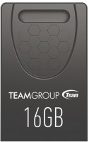 USB Flash (флешка) Team Group C157 16Gb