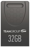 Фото - USB Flash (флешка) Team Group C157 32Gb