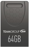 USB Flash (флешка) Team Group C157 64Gb