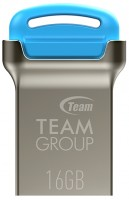USB Flash (флешка) Team Group C161 16Gb