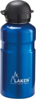 Фляга / бутылка Laken Hit 0.6L