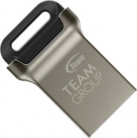 USB Flash (флешка) Team Group C162 16Gb