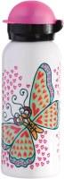 Бутылочки (поилки) Laken Kukuxumusu 0.45L