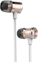 Наушники Golf Earphone GF-M3