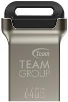 USB Flash (флешка) Team Group C162 64Gb