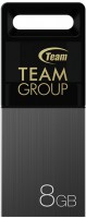 USB Flash (флешка) Team Group M151 8Gb