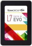 Фото - SSD накопитель Team Group T253L7120GTC101
