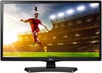 LCD телевизор LG 24MT48S