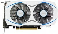 Фото - Видеокарта Asus Radeon RX 460 DUAL-RX460-O2G
