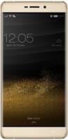 Фото - Мобильный телефон Blackview R7
