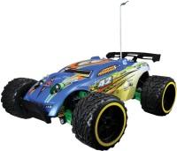 Радиоуправляемая машина Maisto Speed Beast