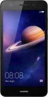 Мобильный телефон Huawei Y6II Dual Sim