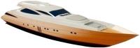 Радиоуправляемый катер XQ Offshore-Yacht