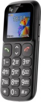 Мобильный телефон Fly Ezzy 7