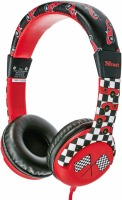 Наушники Trust Spila Kids Headphone