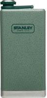 Фляга / бутылка Stanley Adventure SS Flask 354ml