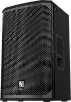 Акустическая система Electro-Voice EKX12P