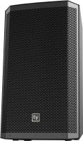 Акустическая система Electro-Voice ZLX12P