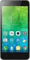 Фото - Мобильный телефон Lenovo Vibe C2 Power