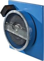 Вытяжной вентилятор VENTS VC-PN